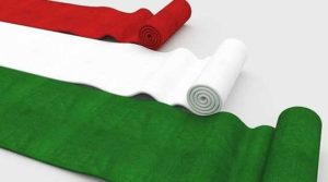cittadinanza italiana