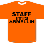 Staff Vicepresidenza